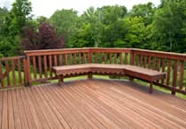 deck-paint-staining-williamsburg-virginia