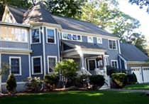 exterior-painting-company-williamsburg-virginia