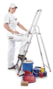 experienced painter williamsburg, va
