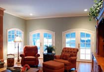 interior-painting-company-living-room-williamsburg-virginia