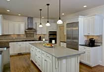kitchen-cabinet-painting-williamsburg-virginia