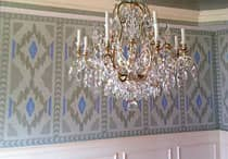 wall-paper-removal-preperation-williamsburg-virginia